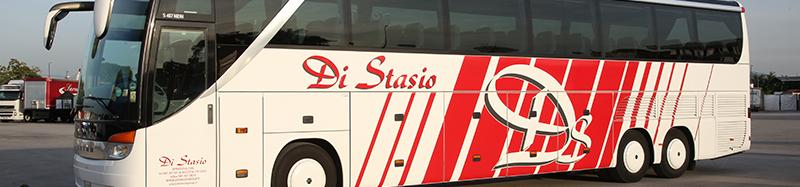 autobus_distasio