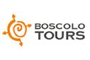 boscolo_tours