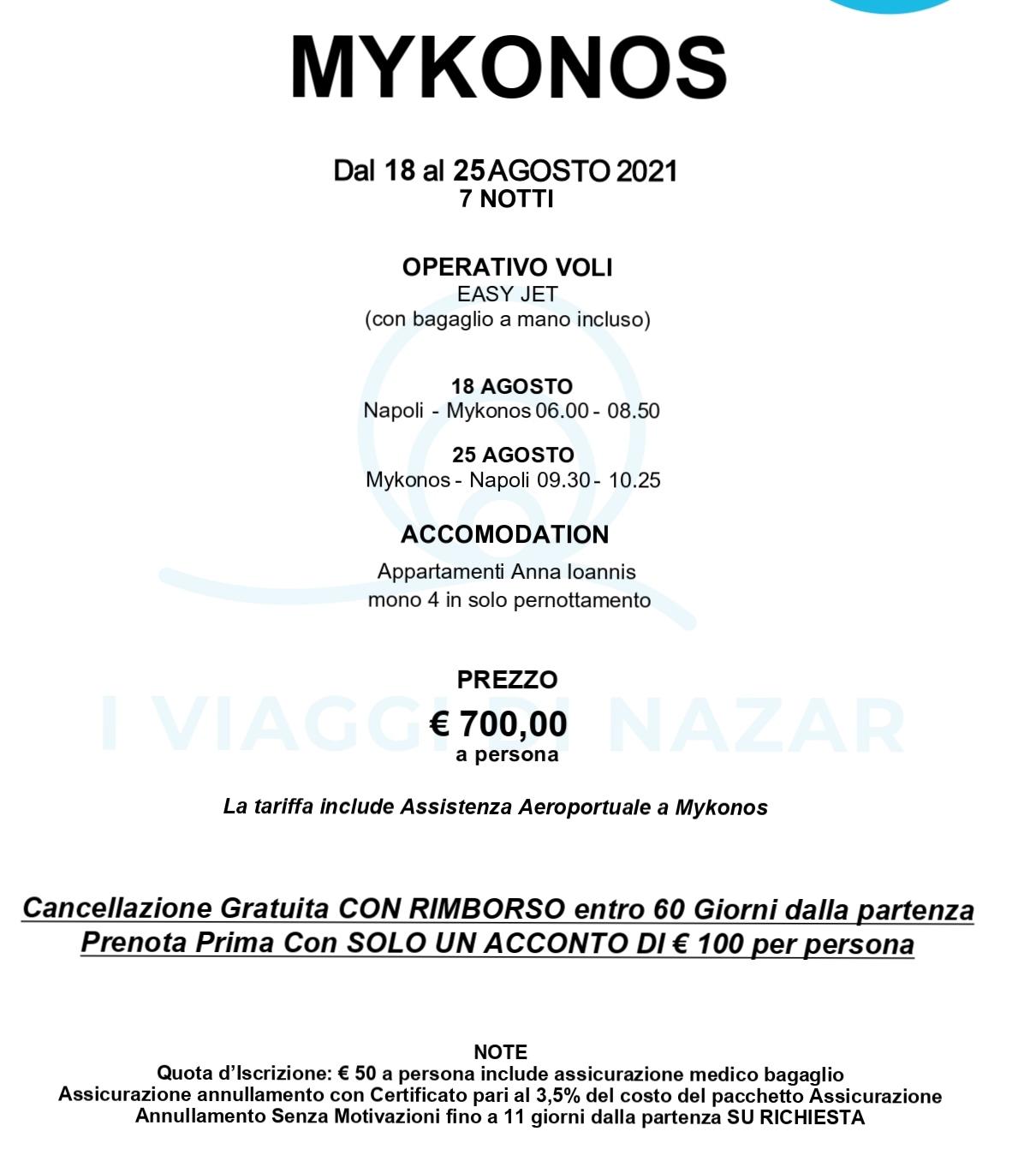 mykonos-164831_page-0001